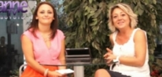 Anne TV - VAJİNA AMELİYATLARI
