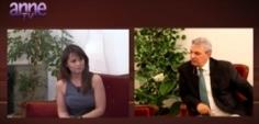 Anne TV - KADIN ŞOFÖRLER VE ERKEKLER