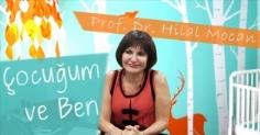 Anne TV - ÇOCUKLARDA ATEŞLİ HAVALE