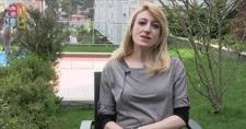 Anne TV - BOŞANMANIN ERGEN RUH SAĞLIĞINA ETKİSİ