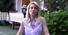 Anne TV - ÇOCUKLARDA OKUL FOBİSİ