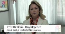 Anne TV - ÇOCUKLAR VE KAHVALTI