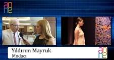 Anne TV - YILDIRIM MAYRUK