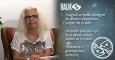 Anne TV - BALIK BURCU