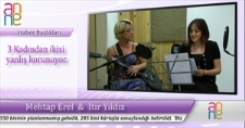 Anne TV - 3 KADINDAN 2