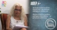 Anne TV - AKREP BURCU