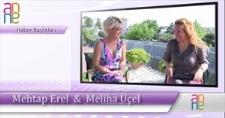 Anne TV - VELİLERİN 4+4+4 ÇIKMAZI