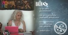 BALIK BURCU