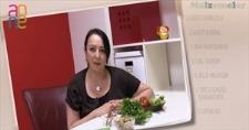 Anne TV - BİKİNİ ÇORBASI