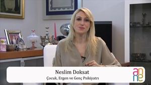 Anne TV - ÇOCUKLARDA TUVALET EĞİTİMİ