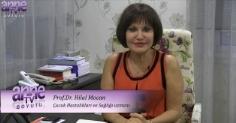 Anne TV - ÇOCUKLARDA ATEŞ VE HAVALE