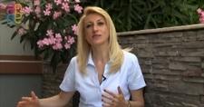 Anne TV - ÇOCUKLARDA AYRILMA ANKSİYETESİ BOZUKLUĞU