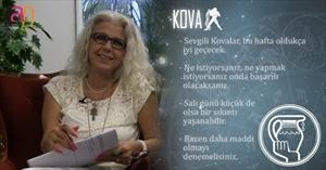 Anne TV - KOVA BURCU