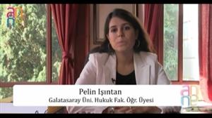 Anne TV - KEFİL OLMADA EŞ RIZASI