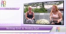 Anne TV - 6 YAŞINA KADAR MEME EMDİM