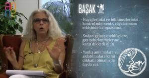 Anne TV - BAŞAK BURCU