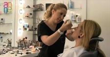 Anne TV - GECE MAKYAJININ PÜF NOKTALARI