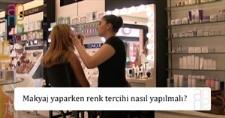 Anne TV - CİLT BAKIM ÜRÜNLERİ NEDEN ÖNEMLİ