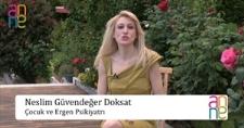 Anne TV - ÇOCUKLARA ÖLÜMÜ ANLATMANIN YOLLARI