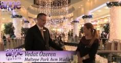 Anne TV - MALTEPE PARK AVM