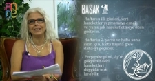 Anne TV - BAŞAK BURCU