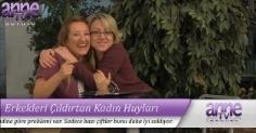 Anne TV - GERÇEK AŞKIN 50 GÖSTERGESİ