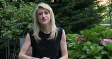 Anne TV - ÇOCUKLARDA BAĞLANMA BOZUKLUĞU