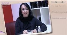 Anne TV - CİLT KURULUĞUNA KARŞI BAKIM