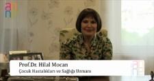 Anne TV - NORMAL DOĞUMUN ÇOCUKLARA ETKİSİ
