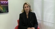 Anne TV - BEBEKLERDE DEMİR İLACI KULLANIMI