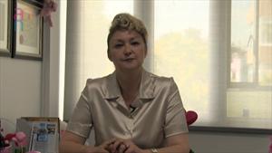 Anne TV - BEBEKLERE VERİLMEMESİ GEREKEN BESİNLER
