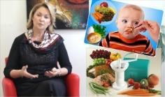 Anne TV - BENAL BÜYÜKGEBİZ SORULARINIZI YANITLIYOR