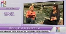 Anne TV - BİN 286 ÇOCUK DAHA ANNE OLDU