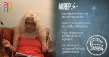 Anne TV - AKREP BURCU
