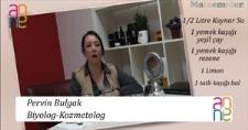 Anne TV - METABOLİZMAYI HIZLANDIRIN, ÖDEMLERİ ATIN.