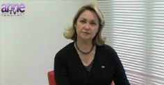 Anne TV - 0-2 YAŞ BESLENMESİ