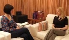 Anne TV - LEYLEK HİKAYELERİ ANLATMAYIN