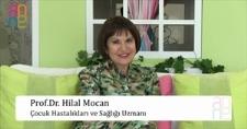 Anne TV - ÇOCUKLARDA İDRAR YOLU ENFEKSİYONLARI