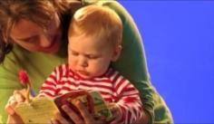 Anne TV - BEBEĞİNİZİN GELİŞİMİNE YARDIMCI OLUN