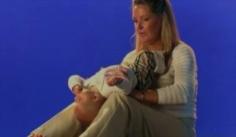 Anne TV - 0 - 6 AYLIK BEBEKLER İÇİN OYUNLAR
