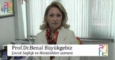 Anne TV - BEBEKLERDE EK GIDA DÖNEMİ