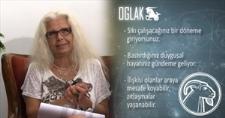 Anne TV - OĞLAK BURCU