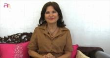 Anne TV - ÇOCUKLARDA BADEMCİK İLTİHABI