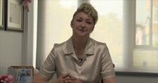 Anne TV - BEBEKLERDE EK GIDA