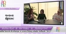 Anne TV - 4+4+4 EĞİTİM SİSTEMİ
