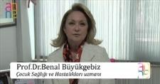 Anne TV - ÇOCUKLARIN DONDURMA TÜKETİMİ