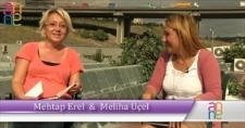 Anne TV - TECAVÜZ MAĞDURUNA KÜRTAJ HAKKI
