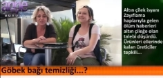 Anne TV - GENİTAL ESTETİK