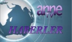 Anne TV - ÇOCUK GELİNLER
