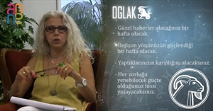 Anne TV - OĞLAK BURCU